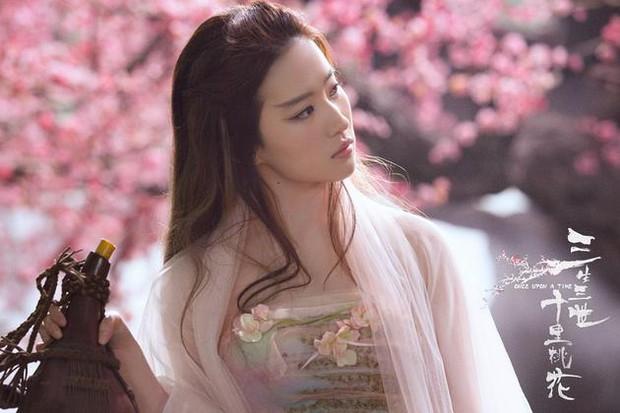 """""""Tam Sinh Tam Thế"""" điện ảnh chưa phát sóng đã sở hữu teaser đạt lượt xem phá kỷ lục - Ảnh 6."""