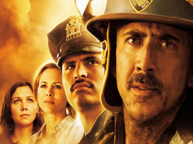 Lịch sử Hoa Kỳ - Đề tài không bao giờ cũ với các nhà làm phim Hollywood - Ảnh 12.