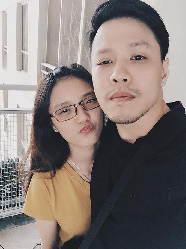 Hotgirl Lâm Á Hân livestream cãi nhau với chồng, quyết ra toà ly hôn - Ảnh 11.