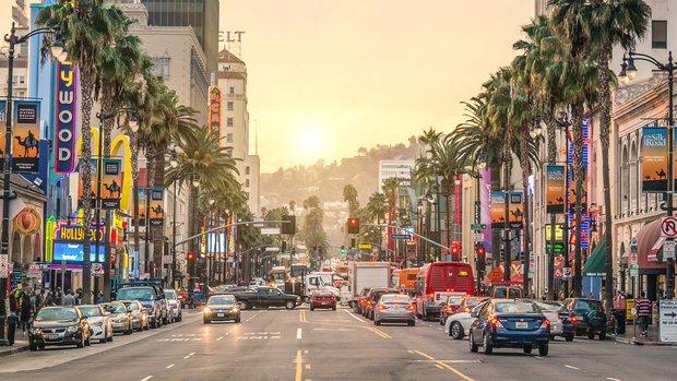 Điểm mặt 10 thành phố kém thân thiện nhất thế giới - Ảnh 6.