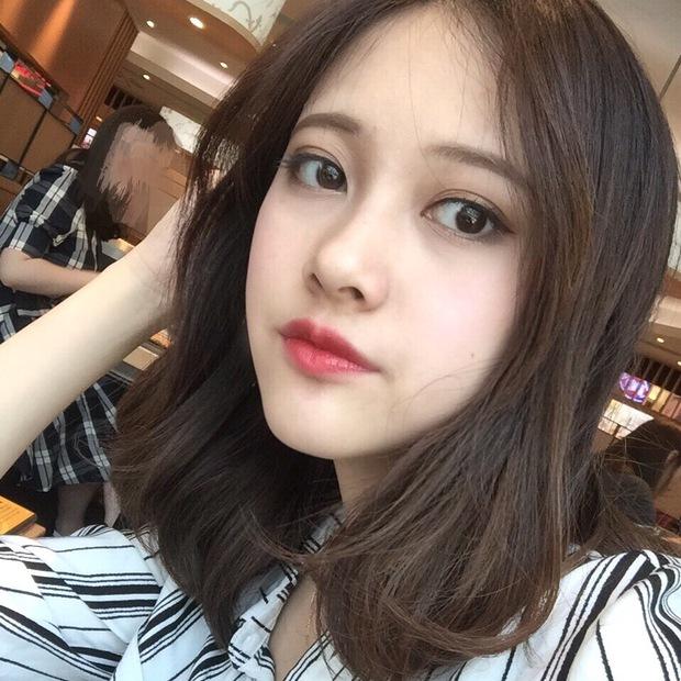 Không kém Hàn Quốc hay Thái Lan, con gái Trung Quốc cũng xinh đẹp và sắc sảo thế này! - Ảnh 25.