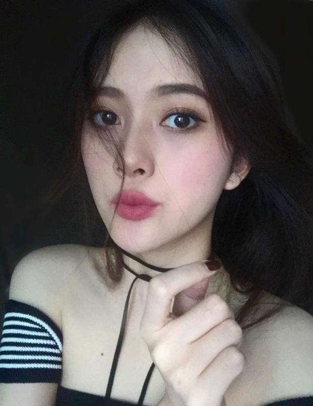 Không kém Hàn Quốc hay Thái Lan, con gái Trung Quốc cũng xinh đẹp và sắc sảo thế này! - Ảnh 27.