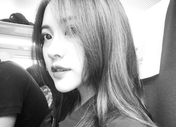 Không kém Hàn Quốc hay Thái Lan, con gái Trung Quốc cũng xinh đẹp và sắc sảo thế này! - Ảnh 12.