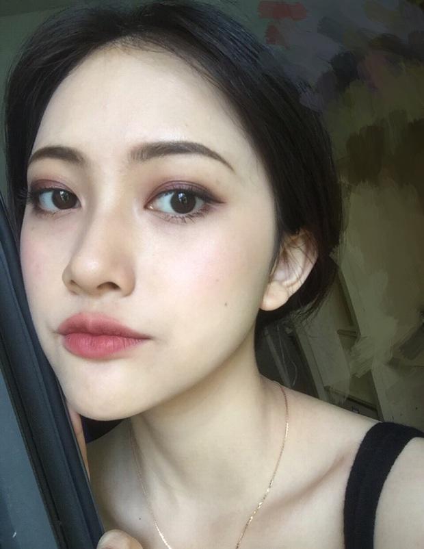 Không kém Hàn Quốc hay Thái Lan, con gái Trung Quốc cũng xinh đẹp và sắc sảo thế này! - Ảnh 14.