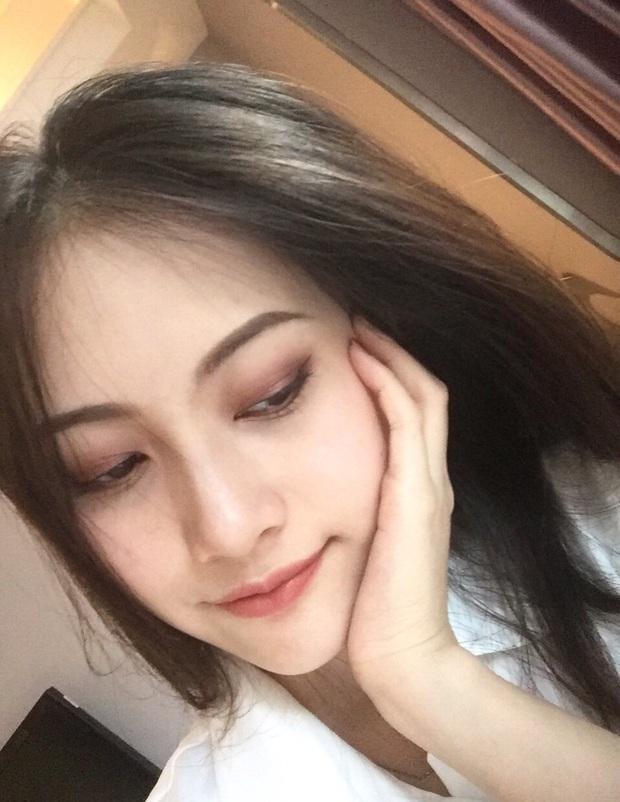 Không kém Hàn Quốc hay Thái Lan, con gái Trung Quốc cũng xinh đẹp và sắc sảo thế này! - Ảnh 15.