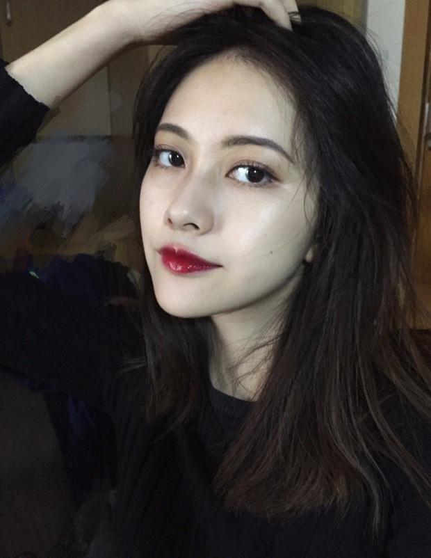 Không kém Hàn Quốc hay Thái Lan, con gái Trung Quốc cũng xinh đẹp và sắc sảo thế này! - Ảnh 16.