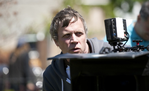 Oscar 2016 cho ghế đạo diễn: Cuộc cạnh tranh của những cái tên lớn - Ảnh 7.
