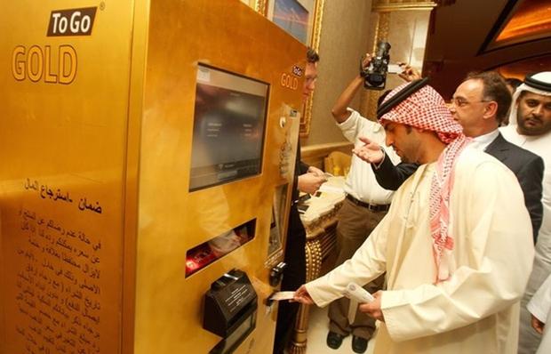 Làm giàu ở Dubai có thực sự dễ dàng như đi ăn mày kiếm bạc tỷ mỗi tháng? - Ảnh 4.