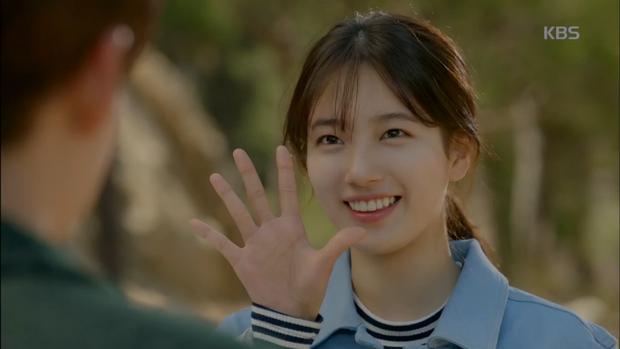 Uncontrollably Fond: Kim Woo Bin và Suzy rồi sẽ tìm được hạnh phúc? - Ảnh 14.