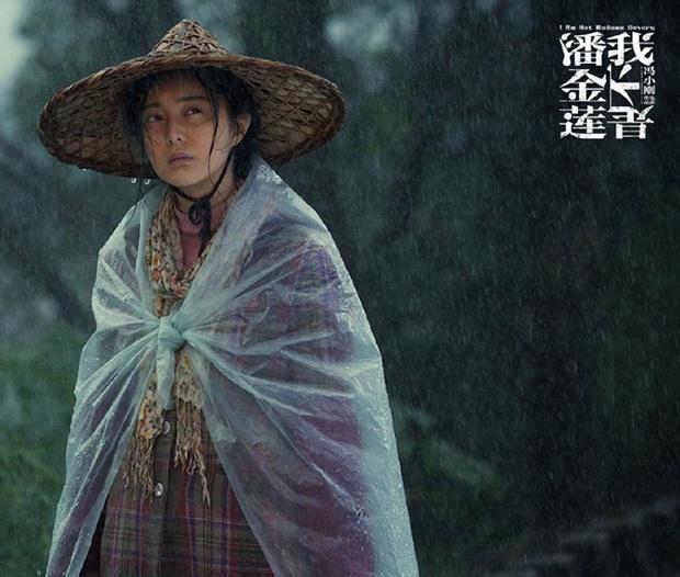 Điện ảnh Hoa ngữ tháng 9: Từ tình cảm lãng mạn đến hành động nghẹt thở - Ảnh 45.