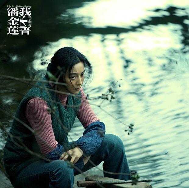 Điện ảnh Hoa ngữ tháng 9: Từ tình cảm lãng mạn đến hành động nghẹt thở - Ảnh 47.