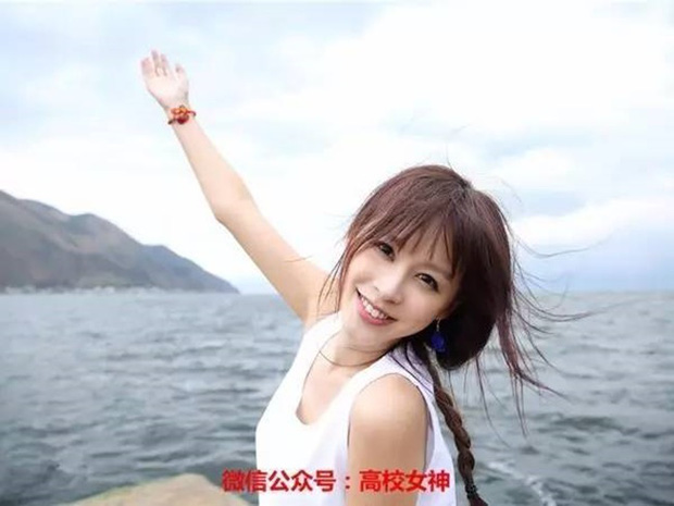 Bộ sưu tập người yêu toàn chân dài siêu xinh của đại thiếu gia giàu có bậc nhất Trung Quốc - Ảnh 15.