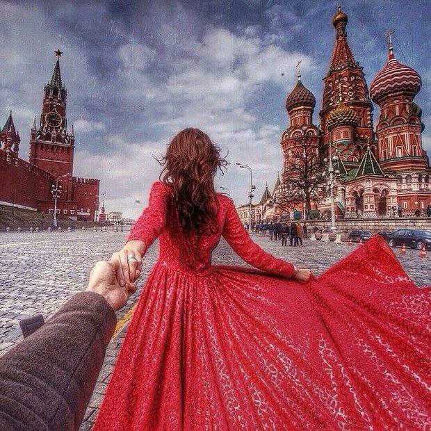 Clip: Để có được những bức ảnh tuyệt đẹp, cặp đôi Nắm tay em đi khắp thế gian đã vất vả như thế này đây - Ảnh 1.