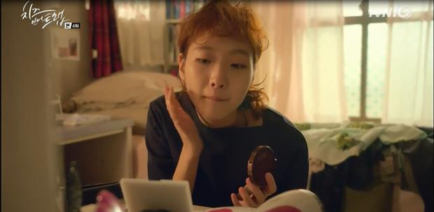 """""""Cheese In The Trap"""": Park Hae Jin hờn ghen vì thấy bạn gái thân thiết cùng Seo Kang Joon - Ảnh 9."""