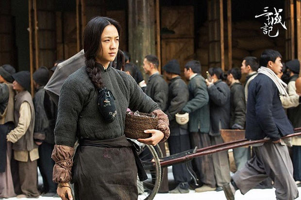 Quách Phú Thành sẽ xưng vương Ảnh đế tại giải Kim Tượng lần thứ 35? - Ảnh 8.