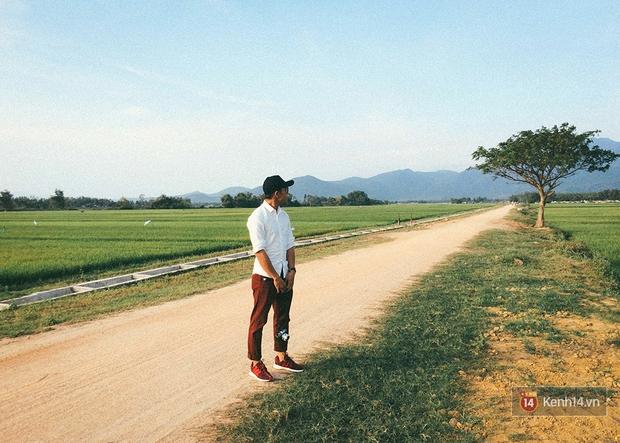 Theo chân tôi bạn sẽ đồng ý rằng Bình Định là điểm đến cực hấp dẫn của năm nay! - Ảnh 20.
