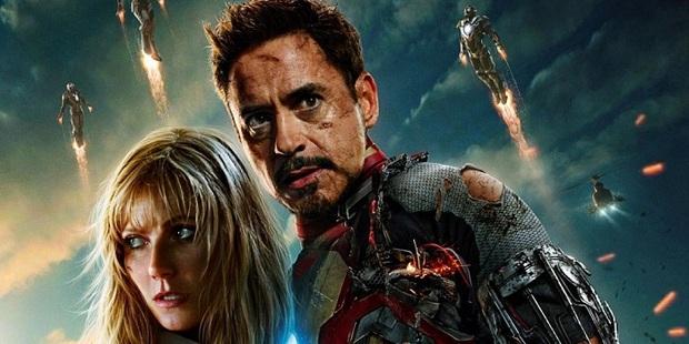 Cẩm nang dành cho người mới làm quen với Vũ trụ Điện ảnh Marvel (phần 1) - Ảnh 16.
