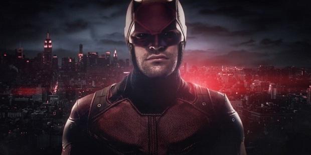 Cẩm nang dành cho người mới làm quen với Vũ trụ Điện ảnh Marvel (phần 2) - Ảnh 16.