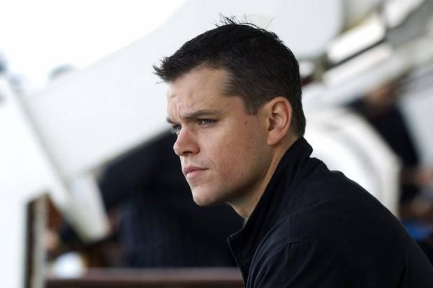 10 bộ phim hay nhất của nam tài tử Matt Damon - Ảnh 8.
