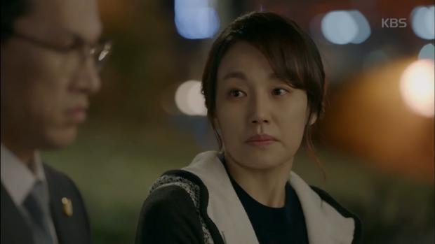 Uncontrollably Fond: Kim Woo Bin và Suzy rồi sẽ tìm được hạnh phúc? - Ảnh 26.