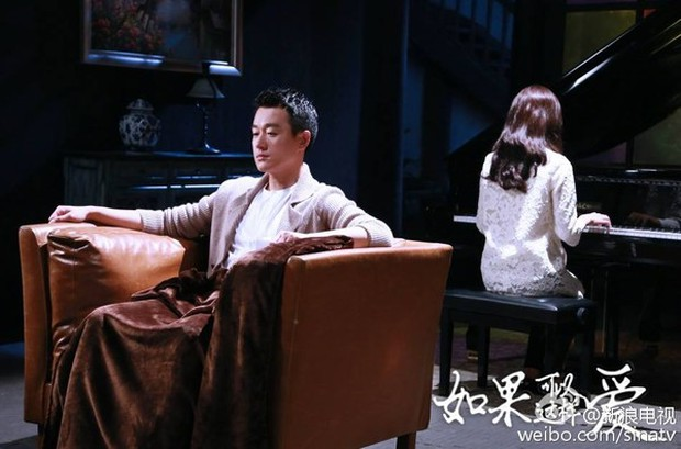 Đây là 6 phim Hoa ngữ chuyển thể được chờ đón nhất năm 2017! - Ảnh 8.