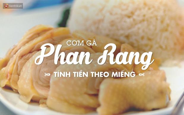 17 trải nghiệm tuyệt vời đang đợi bạn ở Ninh Thuận mùa hè này - Ảnh 10.