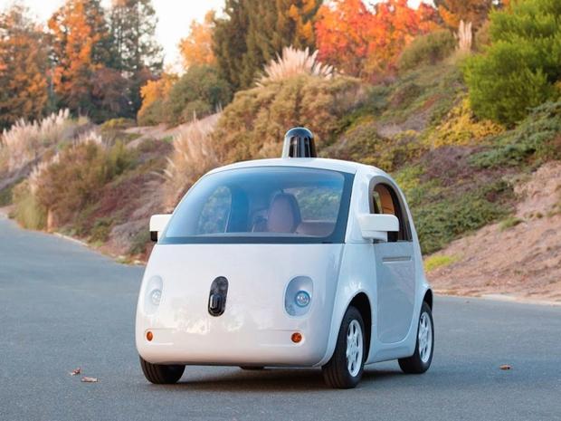Loạt ảnh chứng minh Google là một trong những công ty đáng đầu quân nhất - Ảnh 8.