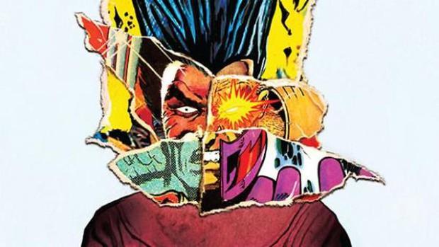 10 TV series siêu anh hùng mới sắp được ra mắt trong năm 2016 - Ảnh 10.