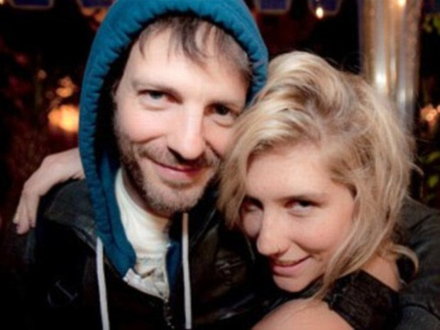 Toàn cảnh vụ kiện ầm ĩ gây bức xúc dư luận của Kesha và Dr. Luke - Ảnh 2.