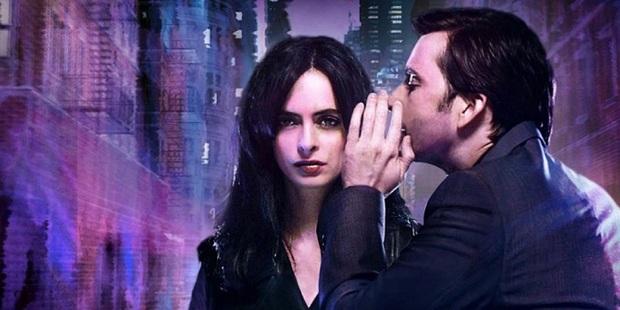 Cẩm nang dành cho người mới làm quen với Vũ trụ Điện ảnh Marvel (phần 2) - Ảnh 18.