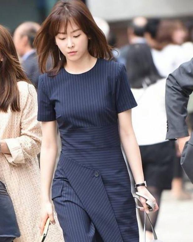 Oh Hae Young xấu xí – Cô nàng nhọ nhất xứ Hàn đã xuất hiện - Ảnh 9.