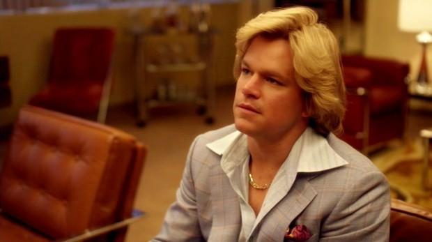 10 bộ phim hay nhất của nam tài tử Matt Damon - Ảnh 9.
