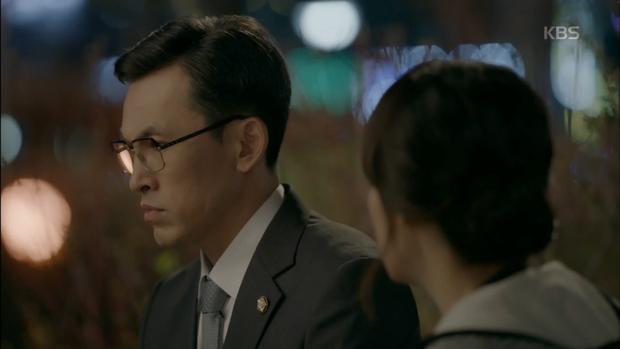 Uncontrollably Fond: Kim Woo Bin và Suzy rồi sẽ tìm được hạnh phúc? - Ảnh 25.