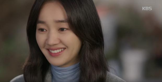 """Sweet Stranger and Me của """"bố trẻ"""" Kim Young Kwang và Soo Ae dần gục ngã - Ảnh 13."""