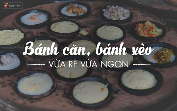 17 trải nghiệm tuyệt vời đang đợi bạn ở Ninh Thuận mùa hè này - Ảnh 8.