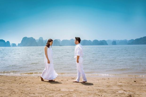 Bằng Kiều - Văn Mai Hương bất ngờ kết hợp trong dự án nhạc phim - Ảnh 4.