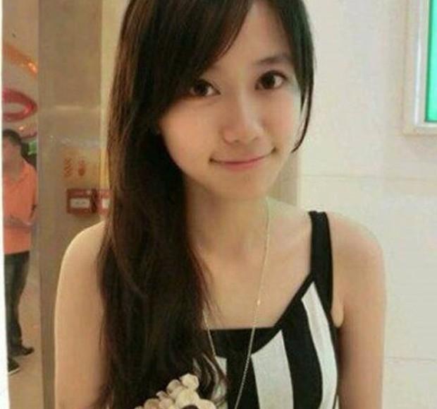 4 nữ giáo viên được hâm mộ nhất châu Á vì quá xinh đẹp - Ảnh 18.