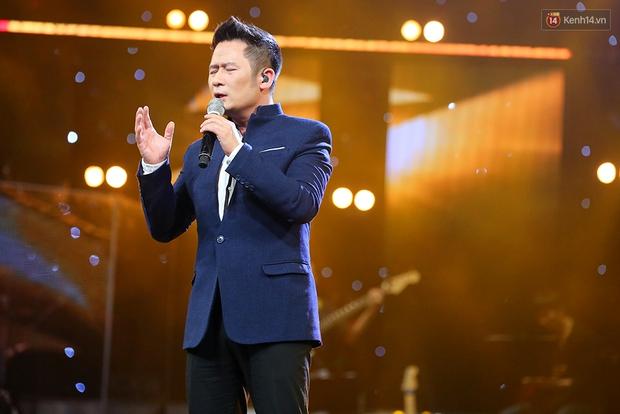 Janice Phương là Quán quân người nước ngoài đầu tiên của Vietnam Idol! - Ảnh 30.