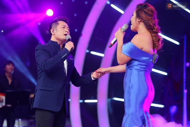 Janice Phương là Quán quân người nước ngoài đầu tiên của Vietnam Idol! - Ảnh 20.