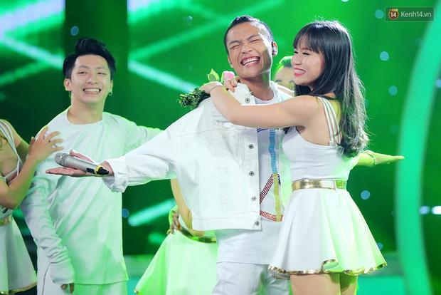 Chủ nhân hit Một nhà tố BTC Vietnam Idol đã xài chùa ca khúc, mà còn hành xử thiếu chuyên nghiệp - Ảnh 4.