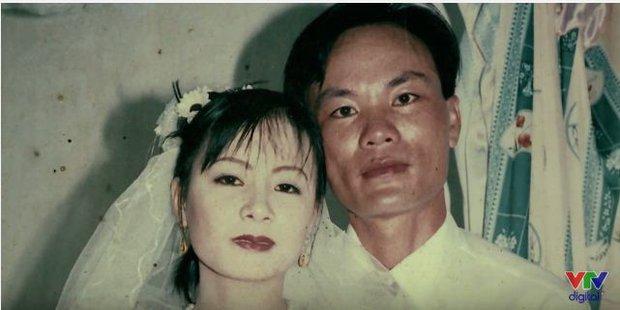 Cha mẹ qua đời vì HIV, cuộc sống của cô bé lớp 7 trở thành chuỗi ngày vượt qua sự kì thị, xa lánh... - Ảnh 2.