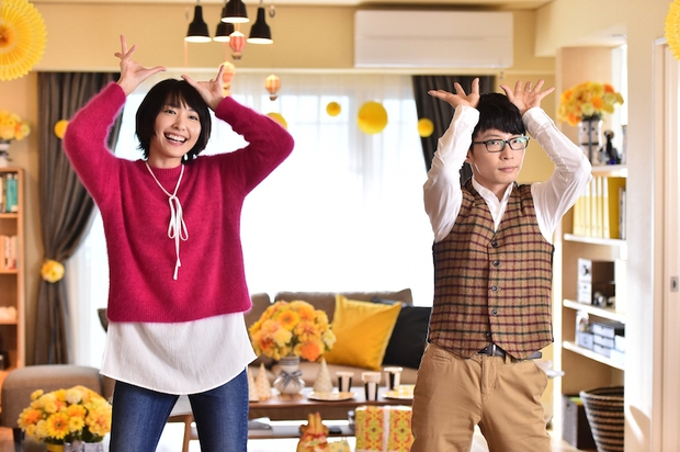 Quên Apple Pen đi, điệu nhảy hot nhất mạng xã hội Nhật Bản là đây này! - Ảnh 2.