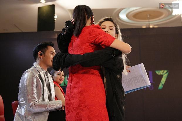Fung La - nhân tố thú vị hàng đầu show thực tế Việt thời gian gần đây! - Ảnh 4.