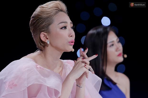 Idol nhí: Big Bang nhí quẩy tung sân khấu, em út Diệp Nhi bất ngờ ra về - Ảnh 22.