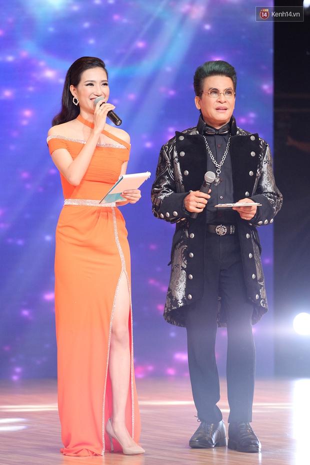 BNHV: Jennifer Phạm được vote cao nhất, vượt mặt S.T (365), Khánh My - Ảnh 7.