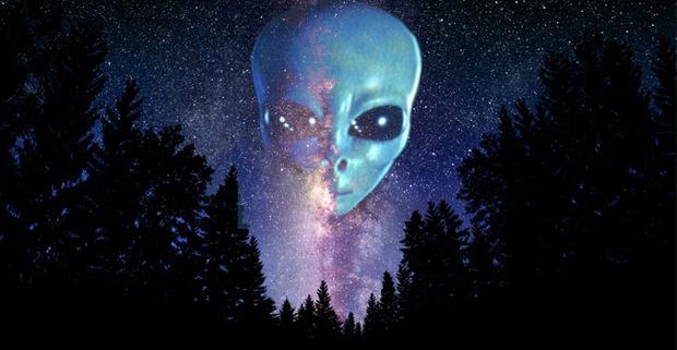 Người ngoài hành tinh chẳng thèm liên lạc với chúng ta vì họ... tự sát cả rồi - Ảnh 1.