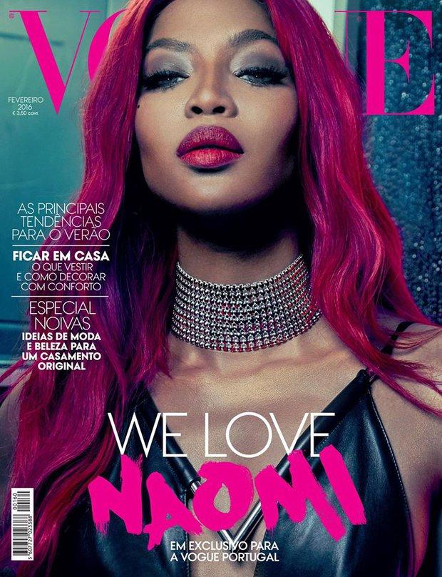 An Lê - nhiếp ảnh gia Việt đầu tiên chụp bìa cho tạp chí Vogue - Ảnh 3.