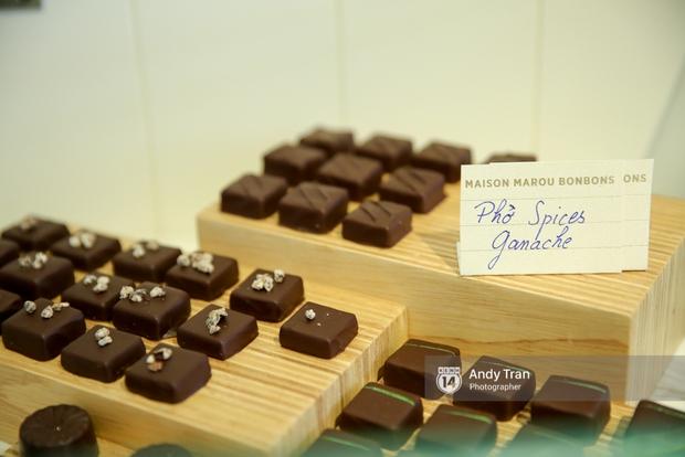 Quán cafe Sài Gòn với món chocolate made-in-Viet Nam vừa được lên New York Times - Ảnh 20.