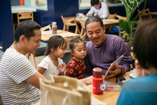 Quán cafe Sài Gòn với món chocolate made-in-Viet Nam vừa được lên New York Times - Ảnh 14.