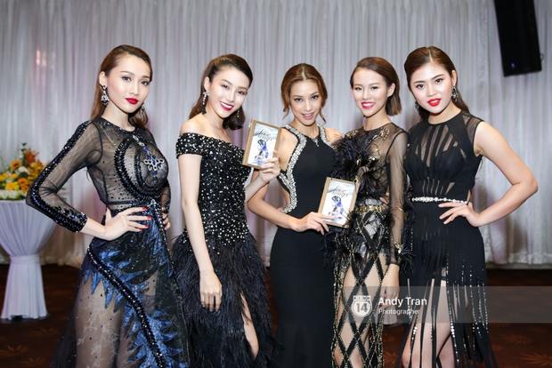 Hồ Ngọc Hà: Nhiều khi tôi khó chịu về quyết định của Lan Khuê, Phạm Hương - Ảnh 2.